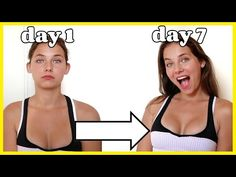 Gym Workout For Beginners, Gym Workout Tips, Butt Workout, Workout Videos, Cycling Workout, Breast Lift Workout, Lifting Workouts, Chest Workouts, Bike Workouts