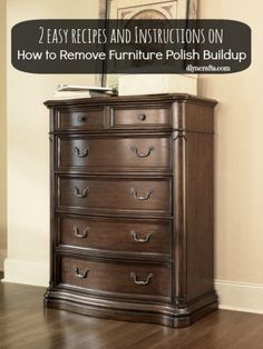1000 Images About Restored Furniture On Pinterest How To Remove Furniture And Wooden Furniture