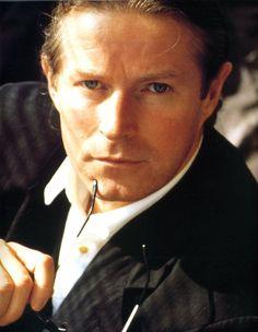 DON HENLEY Born Donald Hugh Henley on July 22, 1947 in Texas.
