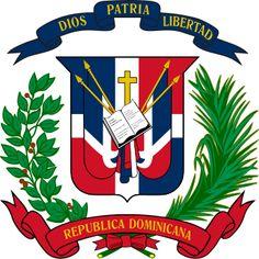 Dominician Republik