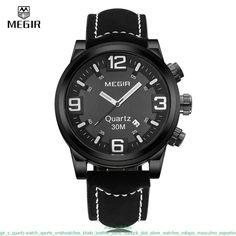*คำค้นหาที่นิยม : #ถูกนาฬิกาข้อมือแฟชั่นสวย#ร้านนาฬิกาcasio#นาฬิกาสายหนังแบรนด์#นาฬิกาswissmilitary#นาฬิกามือของแท้010#นาฬิกาdknyผู้หญิงรุ่นใหม่ล่าสุด#ตลาดนาฬิกามือ#แบรนด์นาฬิกาวัยรุ่น#เว็บขายนาฬิกา#นาฬิกาข้อมือผู้หญิงสีทองcasio    http://saveprice.xn--l3cbbp3ewcl0juc.com/oristhailand.html