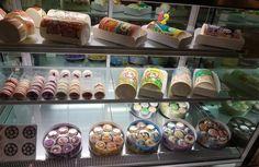 Regal Supreme is a premium food brand of Regal Hotels International Macau, Supreme, Hotels, Food, Meal, Eten, Meals