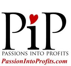 Linda Joseph - Internet Marketing Consultant/Owner - Passion Into Profits ~ Develop strategy and implementation plan for enabling women owned small business to build the business of their dreams. www.PassionIntoProfits.com
