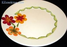 Discover thousands of images about ✶ Food decoration by Ba Tỉnh ✶ Salad Decoration Ideas, Dinner Party Decorations, No Bake Blueberry Cheesecake, Plate Presentation, Food Carving, Food Garnishes, Party Platters, Edible Food, Food Displays
