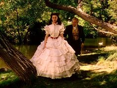 GWTW images | Gone With the Wind - Gone with the Wind Image (4368008) - Fanpop ...