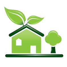 Eco friendly homes are going mainstream. The growing compassion for the environment has sparked a need and desire for greener, more energy efficient home building practices. Green building, in a nutshell, is using healthy, sustainable, and resource-efficient practices
