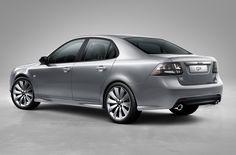 Saab Aero Hirsch-Edition 2014 : la marque n'est pas encore morte ! Saab 9 3 Aero, Saab Automobile, National Electric, Electric Cars, Electric Vehicle, Car Car, One Pic, Cars And Motorcycles, Vehicles