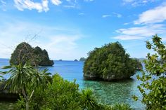 Dinagat Islands, Mindanao. Ready to be discovered. | www.the7107islands.com