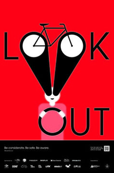 Look out.jpg