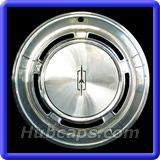 Oldsmobile F85 Cutlass Hubcaps #4020 #Oldsmobile #OldsmobileF85Cutlass #F85Cutlass #HubCaps #HubCap #WheelCovers #WheelCover