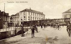 Oud Beijerland 1910-1925?