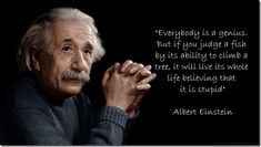 Personal Essay From Albert Einstein. This Will Leave You Completely Dazzled!