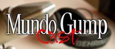 Mundo Gump Cast | Mundo Gump