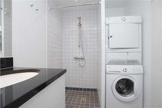 Ahornlunden - Lejligheder til leje på 43 kvm. Sagsnummer: 1423269