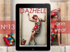 Dazhell cover  Photographer: Erdogan Özdemir  MU/HS: @CarinaMUA Model/Stylist: Stephanie Burkhalter   #color #makeup #lips #love Makeup, Stylists, Lips, Cover, Frame, Artist, How To Make, Make Up, Picture Frame