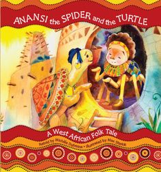 Pioneer Valley Books - Learn to Read, Guided Reading, Common Core Pioneer Valley Books, Traditional Tales, Guided Reading, Learn To Read, Literacy, Spider, Turtle, Folk, African