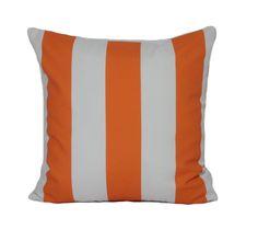 Outdoor Pillows, 18x18, 20x20, 22x22, 24x24, Halloween Pillow, Pillow  Cover, Halloween Decor, Outdoor Throw Pillows, Decorative Pillow