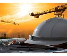 Civil Engineer Magnificent Eastimator Required For Civil Engineering In Dubai  Localads .