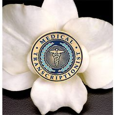 Looking for Occupational Therapy Assistant Lapel Pin? Find Occupational Therapy Assistant Lapel Pin at Advance Healthcare Shop. Icu Nursing, Nursing Career, Nursing Assistant, Nursing Major, Nursing Degree, Medical Coder, Medical Billing And Coding, Medical Humor, Medical Transcriptionist
