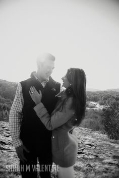 The future Mr. Highlands Nc, Photo Studio, Sunset, Future, Couple Photos, Couples, Wedding, Couple Shots, Valentines Day Weddings