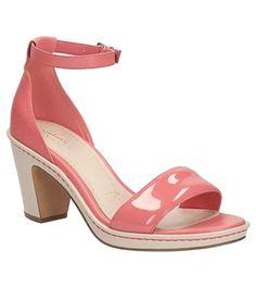 Pink ? - Check!