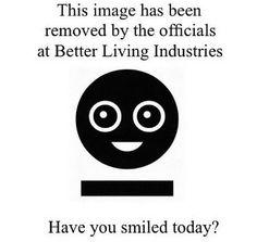 Image result for better living industries