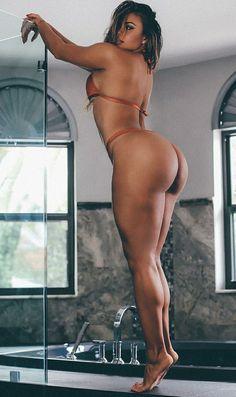 xxx white porn stars fucking blacks galleries