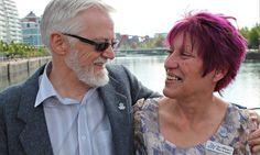 Dementia hits women hardest – study   Society   The Guardian