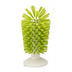 Ambiance & Styles | Lampe néon Cactus vert #ambiance #style #lampe ...