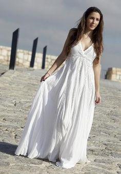 vestido-ibicenco-pepa-bonett.jpg (292×421)