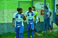 ESPORTE CLUBE CRUZEIRO RS  PRIMEIRA DIVISÃO GAÚCHA : terceira rodada do segundo turno