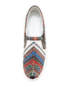 #BGSale - Givenchy slip-on kicks. Why not? 212 872 8947