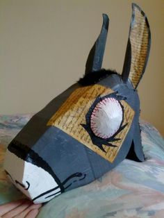 Cosplay Idea For Guys Male Cosplay, Cosplay Costumes, Donkey Mask, Library Art, Bad Tattoos, Midsummer Nights Dream, Character Sheet, Fancy Dress, Arts And Crafts