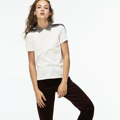 4bb892f74 28 Best Kissi Couture Girls Golf Shirts images | Couture, Girls golf ...