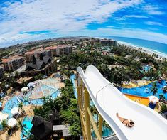 23 Best Water Park Names Images