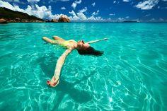 セイシェル観光なら次はここ!「プララン島」で見る絶景とその魅力をご紹介!ということで、セイシェル諸島のプララン島をご紹介します。南国リゾートって、どこも同じじゃない?なんて侮らないでください。ここにしかない、プララン島だからこその絶景や魅力があるんです! プララン島とは? image by PIXTA / 1