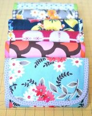 cosmeticscase...perfect for diabetes supplies, Lilla Rose, toiletries...possibilities are endless!
