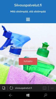 http://www.siivouspalvelut.fi/