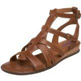 $49.95-$79.95 indigo by Clarks Women's Lyon Sandal,Tan,8.5 M US -   Make them growl with envy when you're in the lovely Lyon by Indigo by Clarks®.  Gladiator style sandal with soft, flexible leather straps that move with your foot.  Two adjustable buckle closures for a perfect fit.  Leather interior lining helps prevent abrasion while adding breathability.   Thick foam footbed with extra cushionin ...