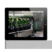 Augmented Reality for Industry—Without the Glasses | Automation World