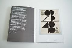 Monograph - Issue 1   Flickr - Photo Sharing!