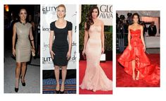 Body shapes - Neat Hourglass   Mysteries of style