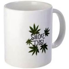 Marijuana Clay Leaf - : Yahoo Image Search Results
