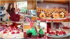 treats for christmas - YouTube