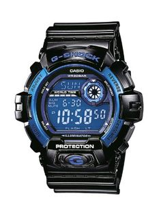 Uhr Led Männer Wasserdichte Sport Uhren Casual Shock Digitale Elektronische Armbanduhr Military 2019 Top Marke Reloj Hombre Digitale Uhren