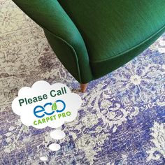 Carpet Cleaning in Williamsburg, VA - Are you looking for best carpet title and grout, area rugs and upholstery cleaning? Award Winning Eco Carpet pro is your choice! Clean Tile Grout, Williamsburg Virginia, Grout Cleaner, Best Carpet, Carpet Cleaners, Cleaning Services, How To Clean Carpet, Things To Come, Internet