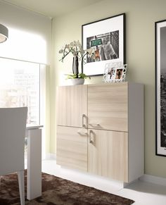 Credenza, Dresser, Cabinet, Storage, Furniture, Home Decor, Furniture Catalog, Houses, Chairs