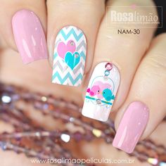 Pretty Hands, Best Acrylic Nails, Cute Wallpaper Backgrounds, Black Nails, Nail Arts, Manicure And Pedicure, Christmas Nails, Beauty Nails, Fun Nails