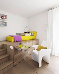 Gorgeous Teen Girl Bedrooms