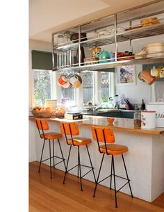 The Caulfield home of Shelley and Lance Davis and family. The Design Files August 25 2010.  Secret Design Studio knows Mid-Century Modern Architecture.  www.secretdesignstudio.com